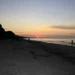 Apšuciema jūra